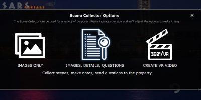 scene_collector