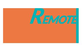 RemoteVisit Logo 320x200